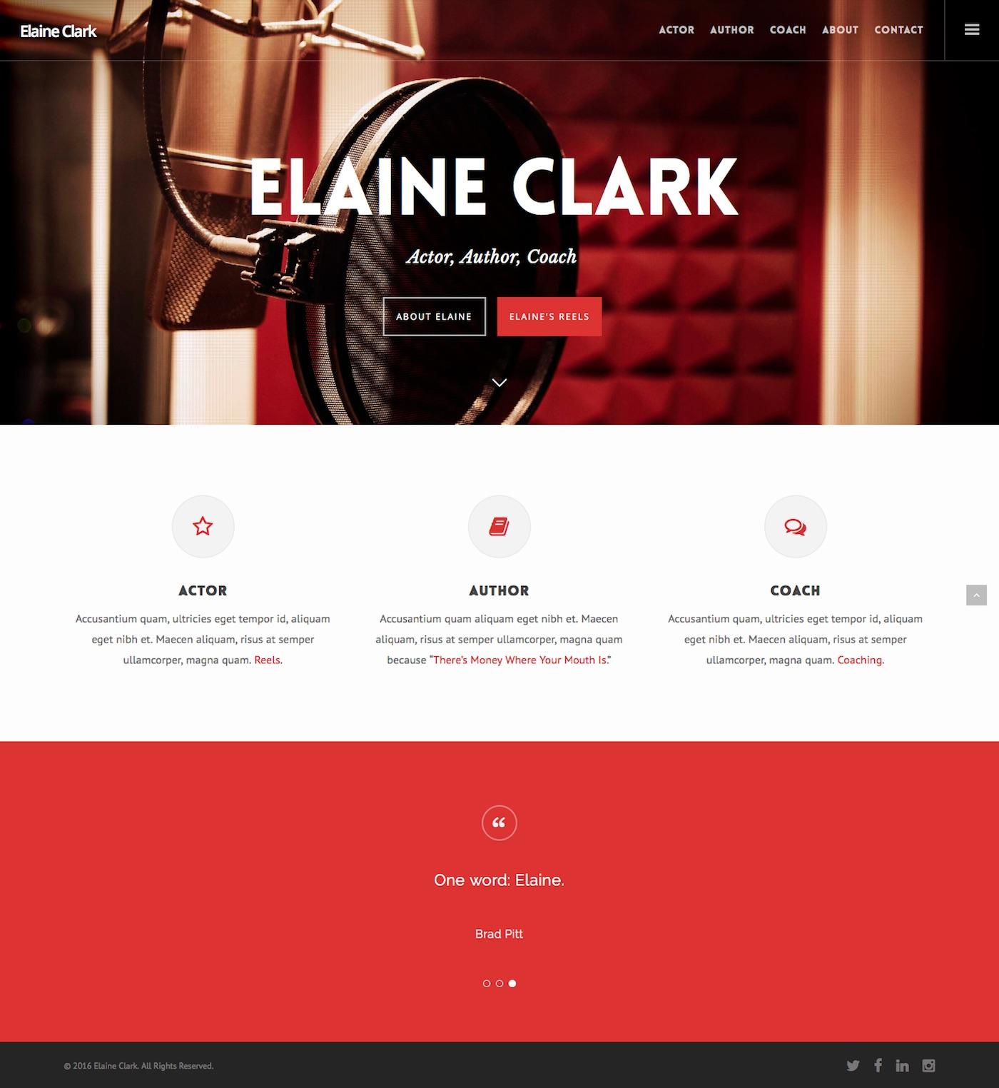 elaine-clark